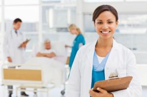 banner-medical-coder