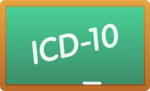 icd10-chalkboard