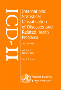 icd-11-book-cover