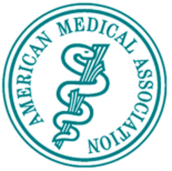 american medical association The litigation center of the american medical association and state medical societies steps in when physicians face powerful adversaries, if legal precedents may be set, and when it is simply the right thing to do.