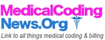 MedicalCodingNews.Org