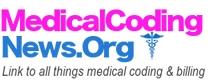 MedicalCo