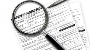 medical-billing-errors2
