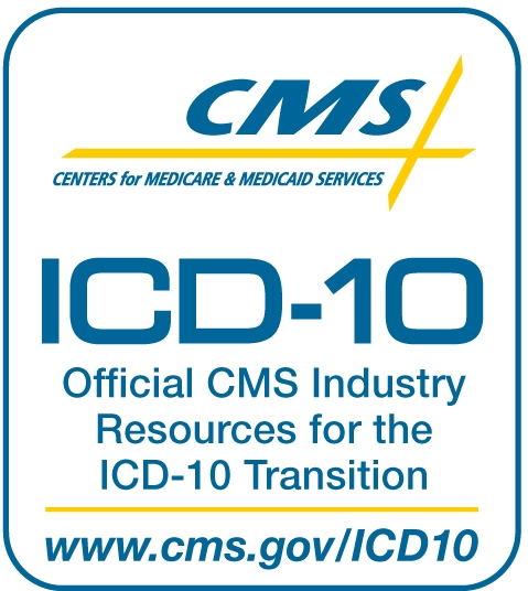 ICD-10: This Just Isn't How The Deal Should Go Down
