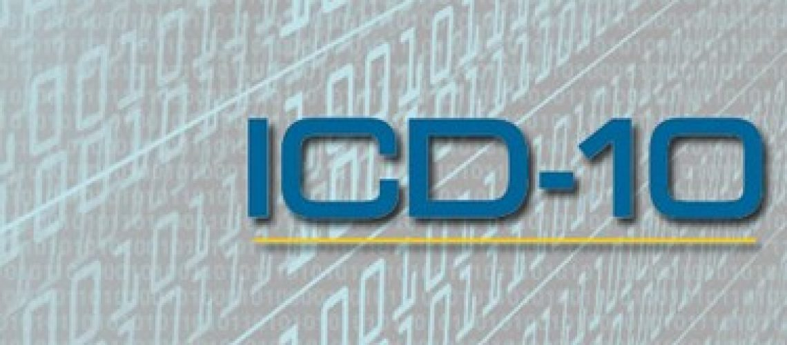 Beware Of These 3 Common Icd 10 Mistakes Medicalcodingnews Org
